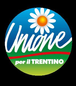 Unione per il Trentino